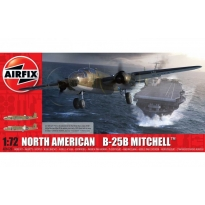 North American B-25B Mitchell™ (1:72)