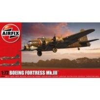 Boeing Fortress Mk.III (1:72)