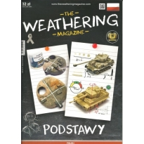 The Weathering Magazine Nr 22 - Podstawy