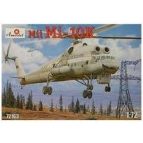 Mil Mi-10K (1:72)