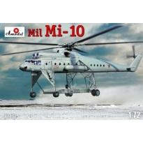 Mil Mi-10 (1:72)