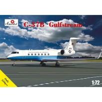 C-37B Gulfstream (1:72)