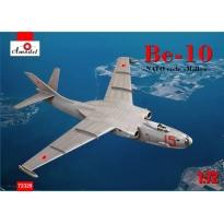 "Be-10 NATO code ""Mallow"" (1:72)"