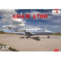 Adam A700 (1:72)