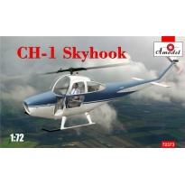 CH-1 Skyhook (1:72)
