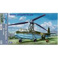 Focke-Achgelis Fa 225 (1:72)