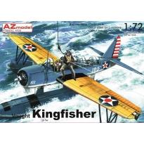 Kingfisher US Navy (1:72)