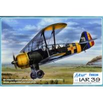 IAR-39 (1:72)
