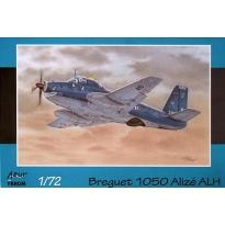 Breguet 1050 Alize ALH (1:72)