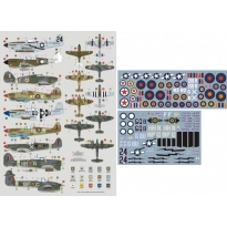 Fighter bombers! p.2 (1:72)