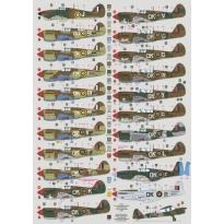 No.450 Sqn RAAF (1:72)