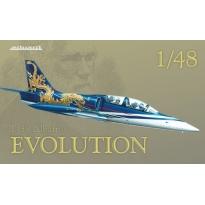 "L-39 Albatros ""Evolution"" - Limited Edition (1:48)"