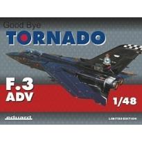 Tornado F.3 ADV - Limited Edition (1:48)
