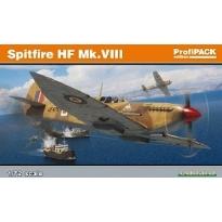 Spitfire HF Mk.VIII - ProfiPACK (1:72)