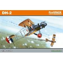 DH-2 - ProfiPACK (1:48)
