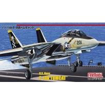 U.S. Navy F-14A Tomcat (1:72)
