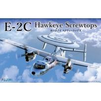 E-2C Hawkeye Screwtops (1:72)