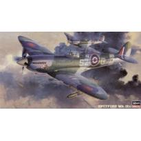 Spitfire Mk IXc (1:48)