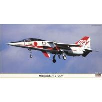 "Mitsubishi T-2 ""CCV"" 1/48 (1:48)"
