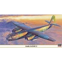 Arado Ar234C-3  (1:48)