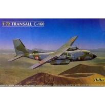 Transall C-160 (1:72)