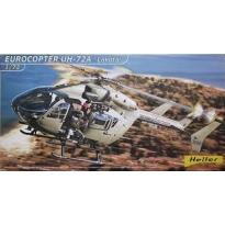 Eurocopter UH-72A Lakota (1:72)