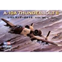 A-10A Thunderbolt II (1:72)