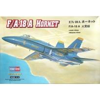 F/A-18A Hornet (1:72)