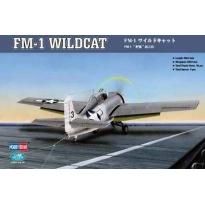 FM-1 Wildcat (1:48)