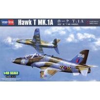 Hawk T MK.1A (1:48)