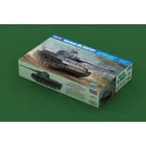 German VK.3001(P) (1:35)