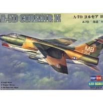 A-7D Corsair II (1:72)