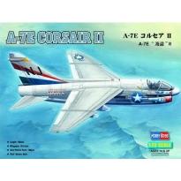 A-7E Corsair II (1:72)
