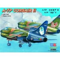 A-7P Corsiar II (1:72)
