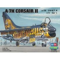 A-7H Corsiar II (1:72)