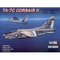 TA-7C Corsiar II (1:72)