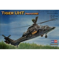 Tiger UHT (phototype) (1:72)