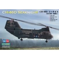 CH-46D Seaknight (1:72)