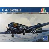C-47 Skytrain (1:72)