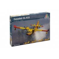 Canadair CL-415 (1:72)