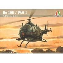 Bo 105 / PAH-1(1:48)