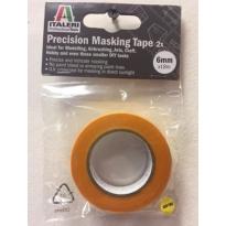 Taśma maskująca 3 mm (2 sztuki)
