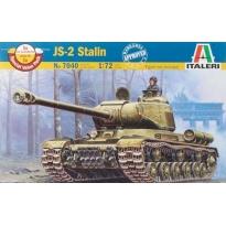 JS-2 Stalin (1:72)