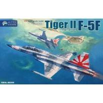 F-5F Tiger II (1:32)