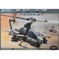 AH-1Z Viper (1:48)