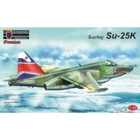 Suchoj Su-25K (1:48)