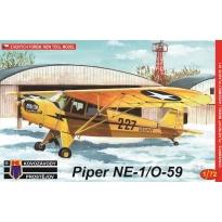 Piper NE-1/O-59 (1:72)