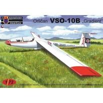 VSO-10B Gradient (1:72)