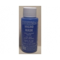 Micro Mask 29,5 ml
