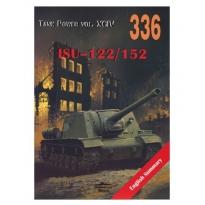 ISU–122/152